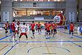 Selección masculina de voleibol de España - 02.jpg