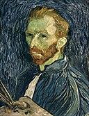 Vincent van Gogh: Alter & Geburtstag