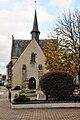 Selles-Saint-Denis chapelle Saint-Genouph 2.jpg