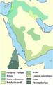 Semitic-map-fr.png