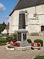 Senarpont-FR-80-monument aux morts-a2.jpg