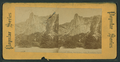 Sentinel Rock, 3,270 feet high, Yosemite Valley, from Robert N. Dennis collection of stereoscopic views.png