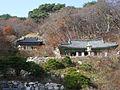 Seokguram 석굴암 石窟庵 (5285140244).jpg
