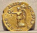 Septimus Severus, aureo, 194-95 ca. 02.jpg