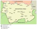 Serbia1809-sr.png