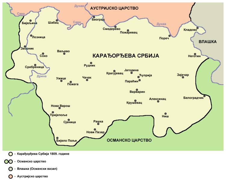 Na današnji dan - Page 36 751px-Serbia1809-sr