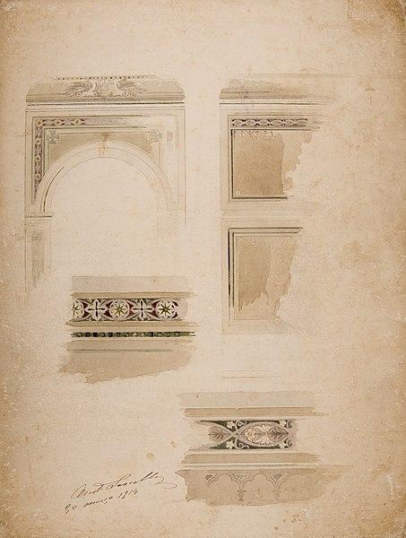 File:Sercelli, Oreste - Sem Título-Legenda 13 (cropped).jpg