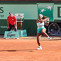 Serena Williams - Roland-Garros 2012 - 003.jpg