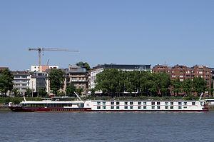 Serenade 1 (ship, 2005) 023.jpg