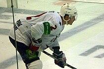 Sergey Gusev 2010-12-12 (2).jpg