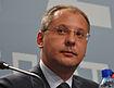 Sergey Stanishev 2009 elections.jpg