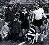Serie C 1967-68 - Del Duca Ascoli vs Sambenedettese - Paolo Beni e Carlo Mazzone.jpg