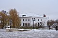 Serpukhov VladychnyMonastery Refectory19c 003 3737.jpg