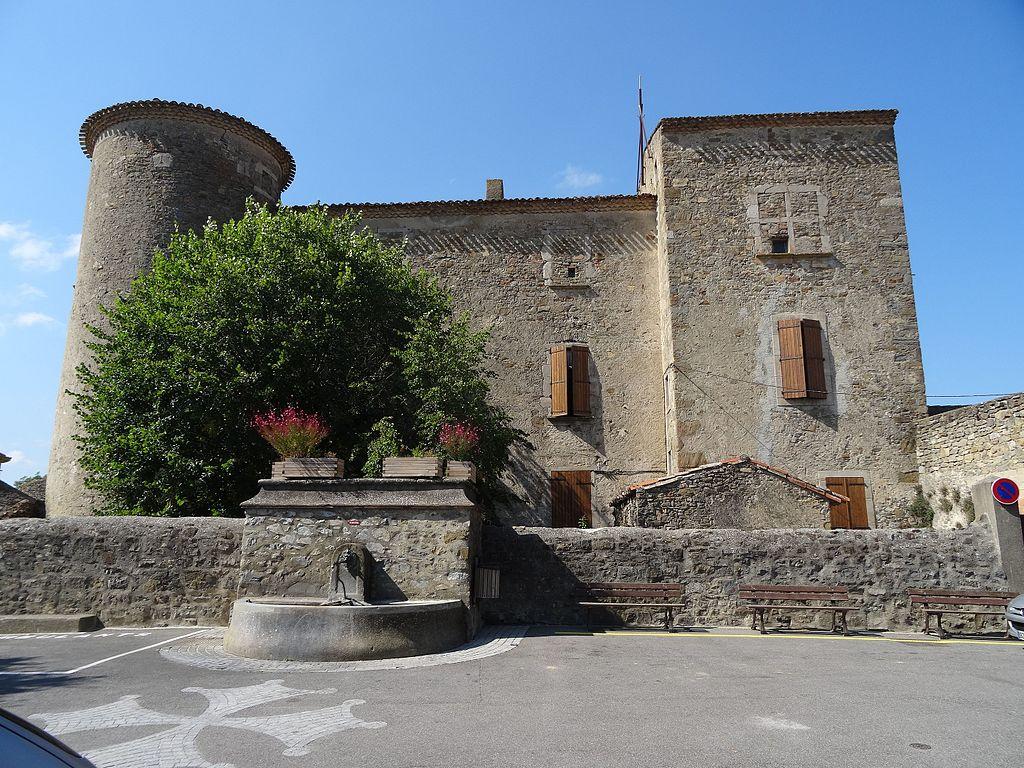 Serviés-en-Val Château (2).jpg