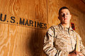 Serving America, MWSS Marines earn their citizenship in Afghanistan 120210-M-PH863-002.jpg