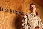 Serving America, MWSS Marines earn their citizenship in Afghanistan 120210-M-PH863-002.jpg