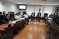 Sesión de Comisión de Defensa del Consumidor (6955120668).jpg
