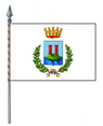 Sestri Levante-Bandiera.png