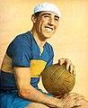 Severino varela boca 1943.jpg