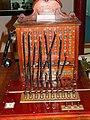 Sewell Museum Telephone switchboard (1).jpg