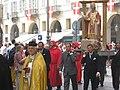 Sfilata delle sagre, festa Paese (San Marzanotto).jpg
