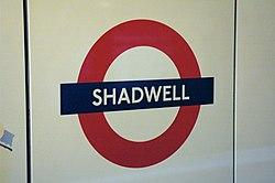 Shadwell (90597184).jpg