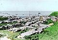 Shana Village in Etorofu Island.JPG