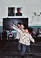 Shanghai, guardería 1978 06.jpg