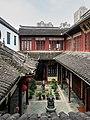 Shanghai Jade Buddha Temple-20150517-RM-095633.jpg
