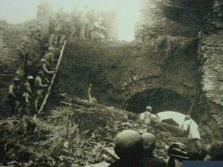 Shangdang Campaign