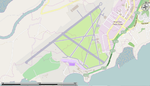 Shannon Airport and Free Zone.png