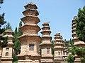 Shaolin Monk Cemetery - panoramio.jpg