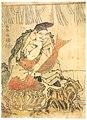 Sharaku (1794) Ebisu.jpg
