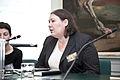 Share Your Knowledge - Presentazione del 20 aprile 2011 - by Valeria Vernizzi (50).jpg