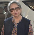 Sharmila Tagore 2.jpg