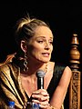 Sharon Stone in Conversation at the Sun Festival in Singapore in 2010.jpg