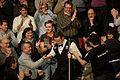 Shaun Murphy at Snooker German Masters (DerHexer) 2015-02-08 05.jpg