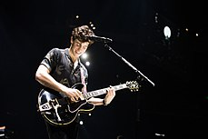 Shawn Mendes Live in Concert.jpg