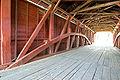 Shearer's Covered Bridge Truss HDR 3007px.jpg