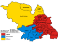 Sheffield UK local election 1987 map.png
