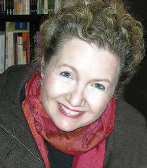 Sheila Leirner - Sheila Leirner (2009)