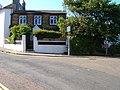 Shelleys, Mount Zion Place - geograph.org.uk - 212520.jpg