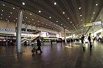 Sheremetyevo F terminal (31867447248).jpg