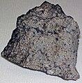 Shergottite (Tissint Meteorite) 1 (17385373701).jpg