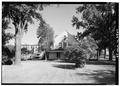 Sheridan Inn, Sheridan, Sheridan County, WY HABS WYO,17-SHER,1-3.tif