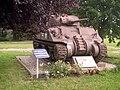 Sherman arracourt1.jpg