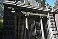 Shields Mausoleum - Oak Hill Cemetery - 2013-09-04.jpg