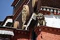 Shigatse-Tashilhunpo-50-Symbole-2014-gje.jpg