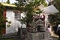 Shikina-gū Haiden.jpg