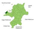 Shima in Fukuoka Prefecture.png